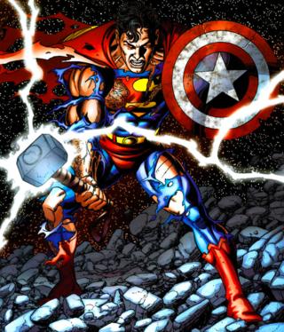 Superthor