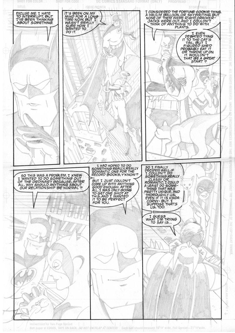 Batman Proposal_SM_01