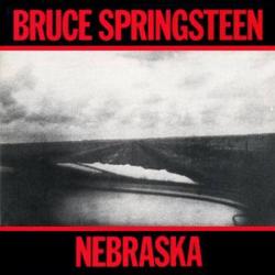 Bruce_Springsteen_-_Nebraska