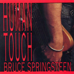 Bruce_Springsteen_-_Human_Touch_-_coverart_-_I