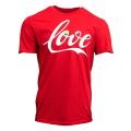 CokeLove